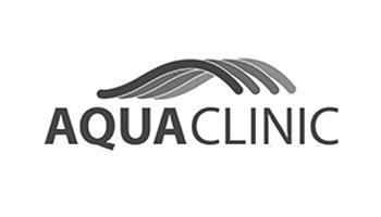 AcquaClinic
